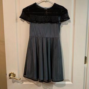 Pastourelle by Pippa & Julie Girls size 10 dress